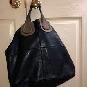 Givenchy Nightingale Hobo Bag!